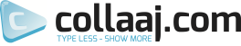 cropped-logo-with-com-png1.png