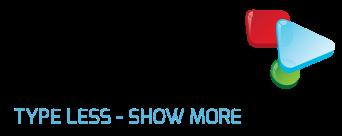 collaaj-logo-1